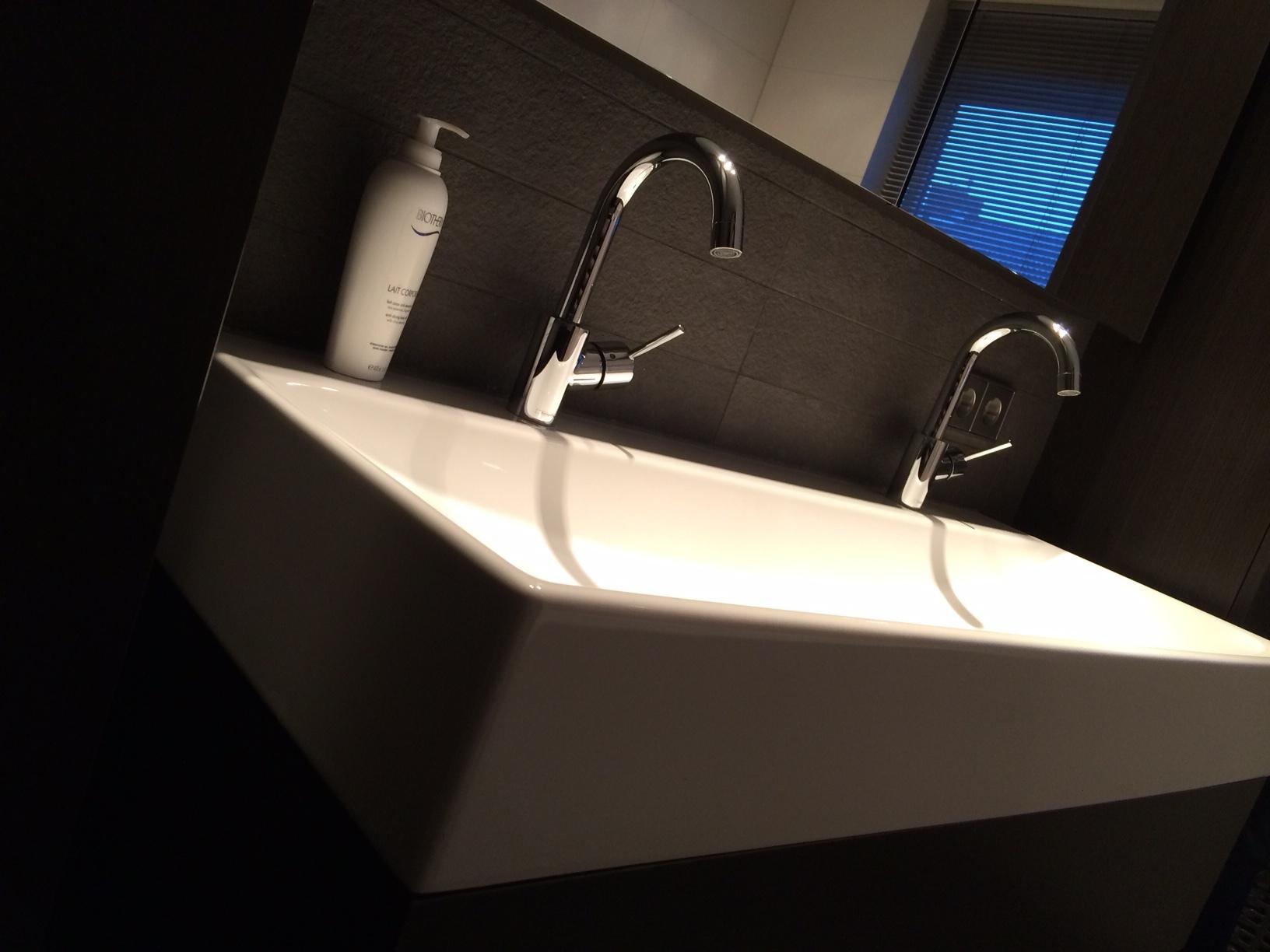 badkamermeubel-op-maat-6
