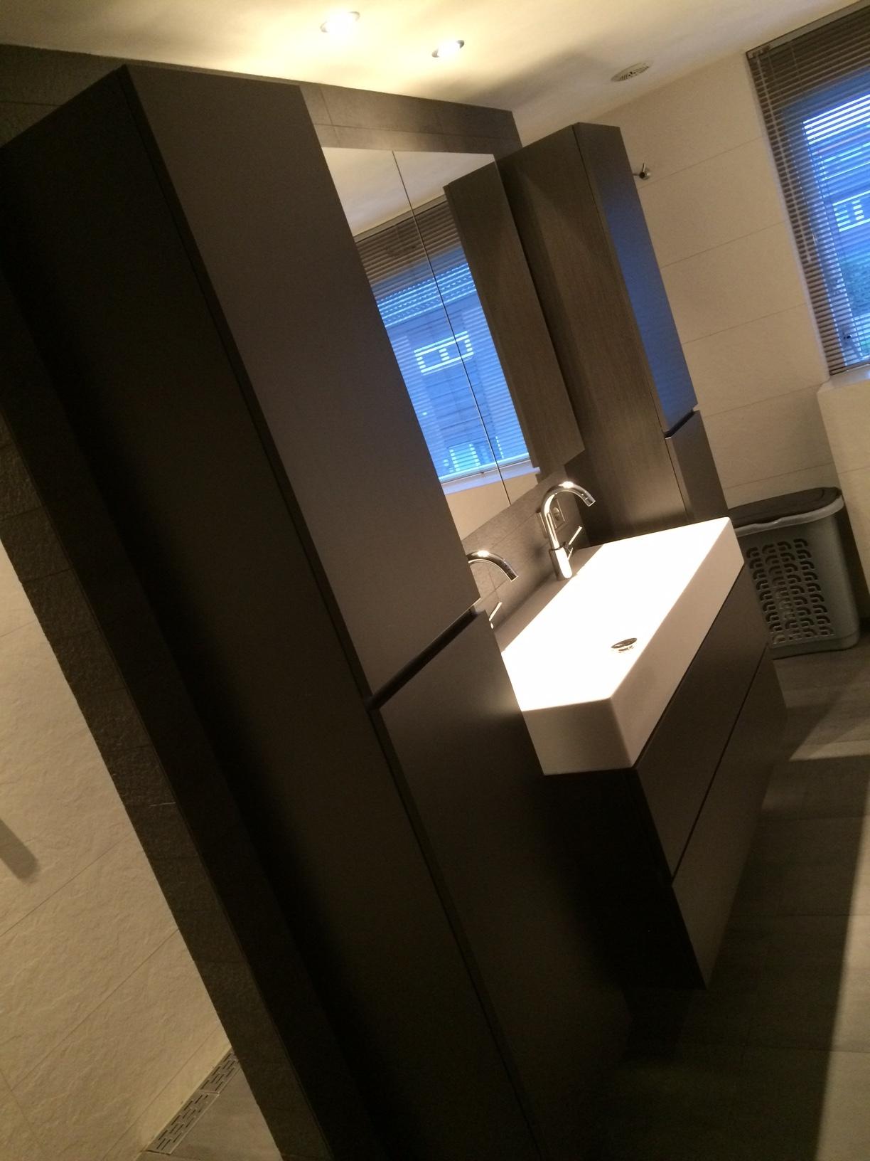 badkamermeubel-op-maat-8