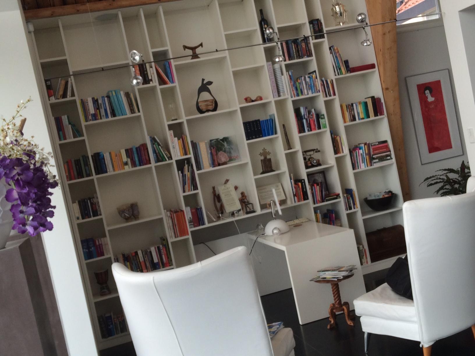 boekenkast-wit-4